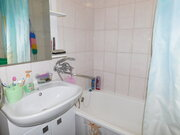 Продам 3 ком. кв.со вставкой, Продажа квартир в Балаково, ID объекта - 329619649 - Фото 19
