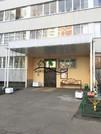 6 980 000 Руб., Продается 3-к квартира в г. Зеленограде корп.915, Купить квартиру в Зеленограде по недорогой цене, ID объекта - 319201501 - Фото 7