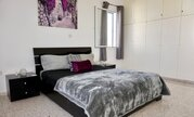 Прекрасный трехкомнатный апартамент у моря и с видом на море в Пафосе, Купить квартиру Пафос, Кипр по недорогой цене, ID объекта - 323114143 - Фото 20