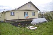 Дом в Старые Турбаслы - Фото 2