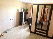 Продаётся 1 комнатная квартира общей площадью 39 кв.м - Фото 4