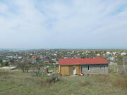 Продажа участка, Севастополь, Севастополь - Фото 3
