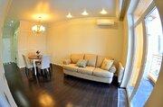 Продается 2к-квартира, г.Москва, ул.Рублевское.ш 70к5 - Фото 3
