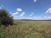 Земельный участок 413 Га в Национальном парке «Угра» - Фото 5