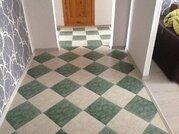 Продам 4к на пр. Молодежном, 7, Купить квартиру в Кемерово по недорогой цене, ID объекта - 321022156 - Фото 10