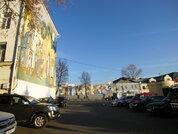 Центр города 3х к.кв. г.Сергиев Посад Московская обл. - Фото 2