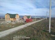 16 га в пос. Семигорский под строительство коттеджного посёлка. - Фото 1