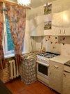 1-ая квартира в хорошем состояниию - Фото 5