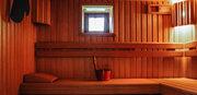 Дом на берегу Пироговского водохранилища., Купить дом Чиверево, Мытищинский район, ID объекта - 503016847 - Фото 8