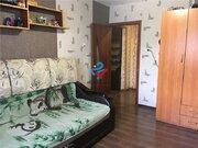 Продается просторная 3х-комнатная квартира по ул. Максима Рыльского . - Фото 5