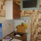 1 комнатная квартира в Кашире 3, ул. Ленина, Продажа квартир в Кашире, ID объекта - 319629023 - Фото 2