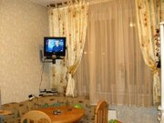 Сдается1 комнатная квартира (ул.Громова) в брагино
