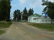2 комнатная улучшенная планировка, Обмен квартир в Москве, ID объекта - 321440589 - Фото 26