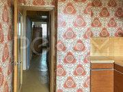 Прродается 2-х комнатная квартира, Купить квартиру в Москве, ID объекта - 332162164 - Фото 9