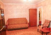 Сдается 2-х комнатная квартира 50 кв.м. ул. Аксенова 15 на 4 этаже.