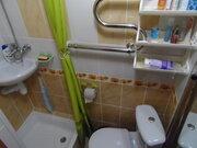Квартира посуточно в центре города-курорта Яровое, Квартиры посуточно в Яровом, ID объекта - 326928513 - Фото 9