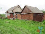 Дом в г.Сухиничи(Калужская обл.) - Фото 3