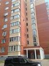 Продажа квартир ул. Чехова, д.2а