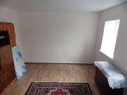 Продается половина дома в городе Грязи по улице 2 Чапаева - Фото 2