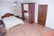 Продается 3-х комнатная квартира, Купить квартиру в Тольятти по недорогой цене, ID объекта - 322225018 - Фото 10