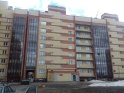 Продажа квартиры, Ярославль, Ул. Мануфактурная