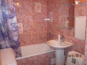 Квартира ул. 8 Марта 61, Аренда квартир в Екатеринбурге, ID объекта - 321275599 - Фото 3
