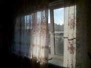 Продажа квартиры, Волгоград, Ул. Автомобилистов - Фото 3