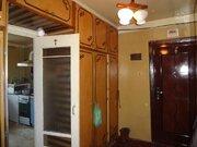 2 600 000 Руб., 2-комнатная квартира в Кашире - 3 на ул. Победы 3, Купить квартиру в Кашире по недорогой цене, ID объекта - 317351758 - Фото 23