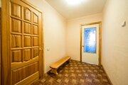 Отличная 4-ком. квартира в самом центре Сортировки!, Купить квартиру в Екатеринбурге по недорогой цене, ID объекта - 331059585 - Фото 6