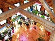 Продажа дома, Бердск, Речкуновская Зона Отдыха - Фото 4