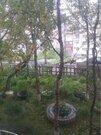 Квартира, Мурманск, Беринга, Купить квартиру в Мурманске по недорогой цене, ID объекта - 322987685 - Фото 4