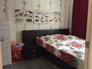 Продажа квартиры, Батайск, Ул. Комсомольская - Фото 3