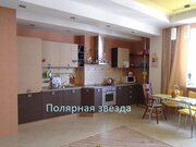 Продажа квартир ул. Семьи Шамшиных, д.18
