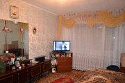 Продаю квартиру, Продажа квартир в Новоалтайске, ID объекта - 333092892 - Фото 2