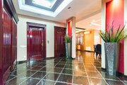 Продажа 3 комнатной квартиры в ЖК Бельведер - Фото 2