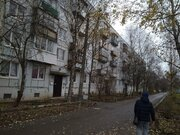 Продажа квартиры, Великий Новгород, Заводская