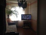 Квартира, Купить квартиру в Нижнем Новгороде по недорогой цене, ID объекта - 316882386 - Фото 1