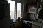 Нижний Новгород, Нижний Новгород, Шимборского ул, д.4, 1-комнатная .