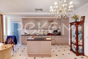 Продается квартира 240,2 кв.м, Купить квартиру в Москве, ID объекта - 333266973 - Фото 16