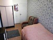 1-к квартира ул. Малахова, 55 - Фото 5