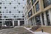 Продается квартира г.Москва, Нижняя Красносельская, Купить квартиру в Москве по недорогой цене, ID объекта - 327516342 - Фото 16