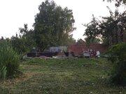 Земельный участок в Истринском районе! - Фото 3