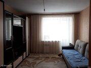 Квартира 1-комнатная Саратов, Солнечный 9, ул Им Лисина С.П.