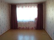 Владимир, Фатьянова ул, д.20, 2-комнатная квартира на продажу - Фото 5