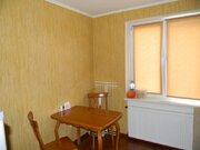 Продается 1-комн. квартира., Купить квартиру в Пионерском по недорогой цене, ID объекта - 329251928 - Фото 5