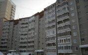 Продажа 2-х комнатной квартиры на Эльмаше