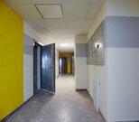 Продам 1-комнатную квартиру-студию в новостройке - Фото 4