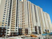 Квартира, ул. Бехтеева, д.5