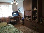 Квартира, Мурманск, Охотничий