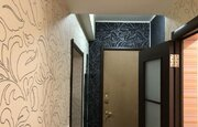 Продам 1-к квартиру, Москва г, проспект Маршала Жукова 3 - Фото 4